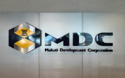 Makati Development Corporation: Tripod Turnstile Case Study