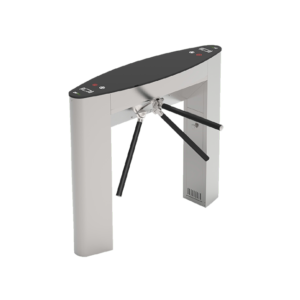 ts5000a, turnstile
