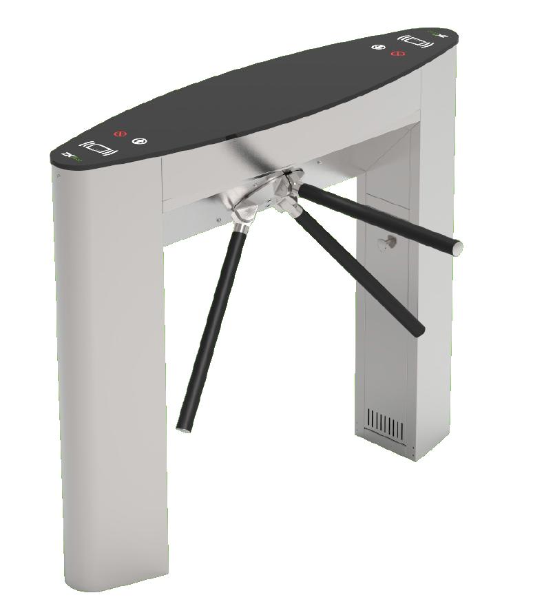 ts5000, ts5000a, turnstile system, zkteco