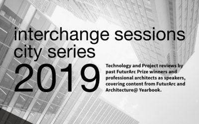 BCI Asia Interchange Session City Series – Pampanga