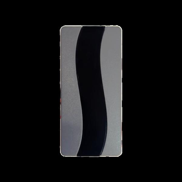 Indoor & Outdoor RFID Reader