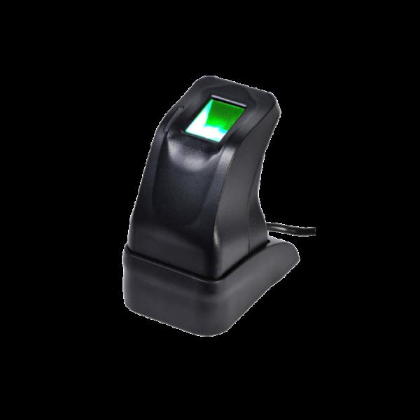 USB Fingeprint Scanner ZKTeco ZK4500