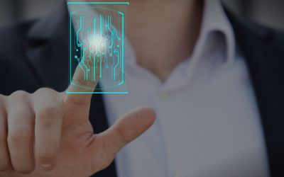 Must-Have Features In Biometric Time Attendance This 2021
