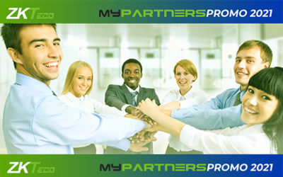 Double Deal for MyPartners (MySolutions Dealers' Promo)