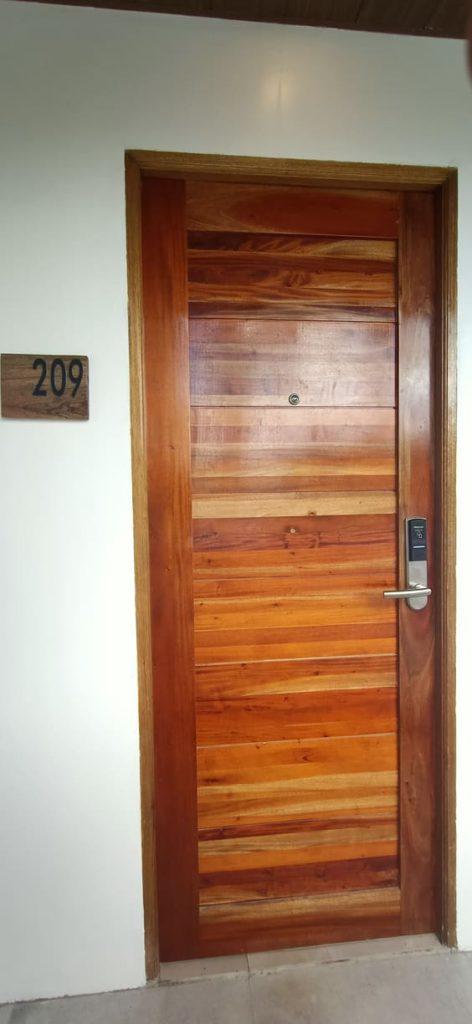 balar hotel, hotel locks, zkteco hotel locks